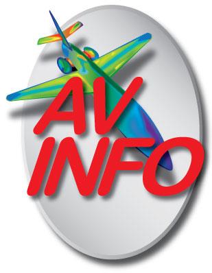 Av-Info, Inc